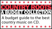 Link: Country Roots Guide