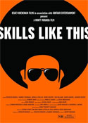 Movie Poster | Skills Like This